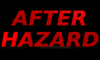 after_hazard_logo_200