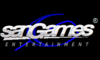 sanGames4_200