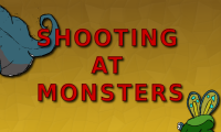 shooting_at_monsters_200