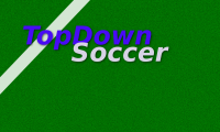 top_down_soccer_200
