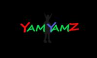 yamyamz_200