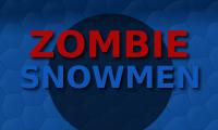 zombie_snowmen_title_200